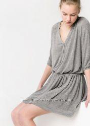 Платья Mango  M, L и XL
