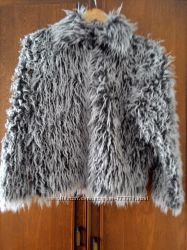 Модная курточка.  Размер 36-38