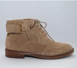 Ботинки Tommy Hilfiger. Оригинал