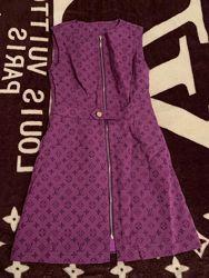 Платье Valentino Dior LV Gucci в наличии