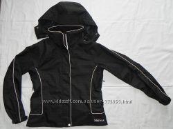 Marmot куртка женская, М