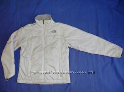 The North Face куртка подстежка, S