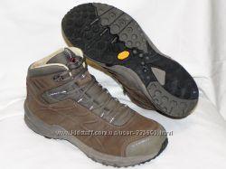 Mammut ботинки, 38 р.