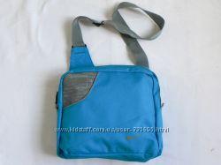 Nike сумка через плечо