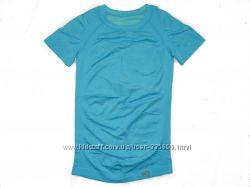Kari Traa футболка компрессионная, L