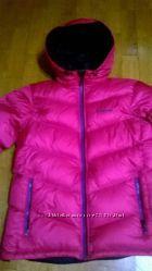Куртка зимняя пуховик Columbia Omni-Heat