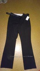 Классные брюки фирмы h&m, 8 американский размер
