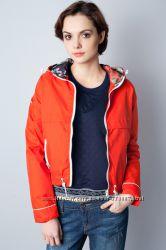 Курточка-ветровка ТМ Bellfield Англия