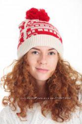 Стильные шапочки  для молодежи