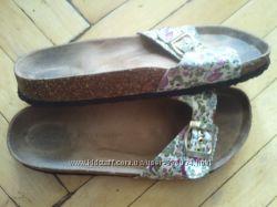 кеды, кросовки , туфли, босоножки, кроксы