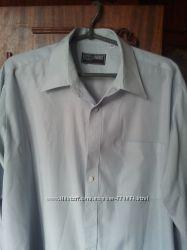 Мужские рубашки , тенниски разм. 50-54
