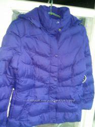 новые курточки разм. S, XS , M