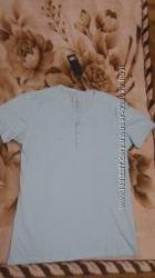 продам мужскую футболку хл пролет