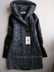 Женское пальто MaxMara  размер S, М