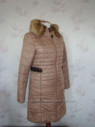 Женская курточка размер S