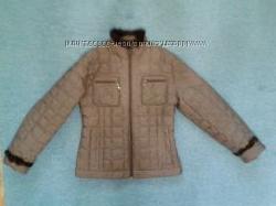 Куртка, размер 44-46