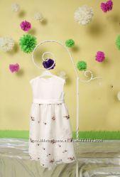 Нарядне плаття Alloise р. 86-110