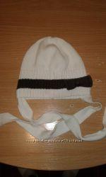 деми шапуля Lenne