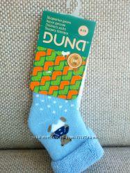 Носочки шкарпетки Дюна махра