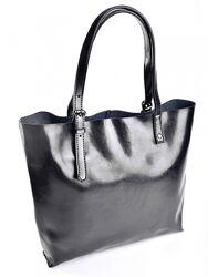 Стильные женские кожаные замшевые сумки. Новинки. Бюждетные цены
