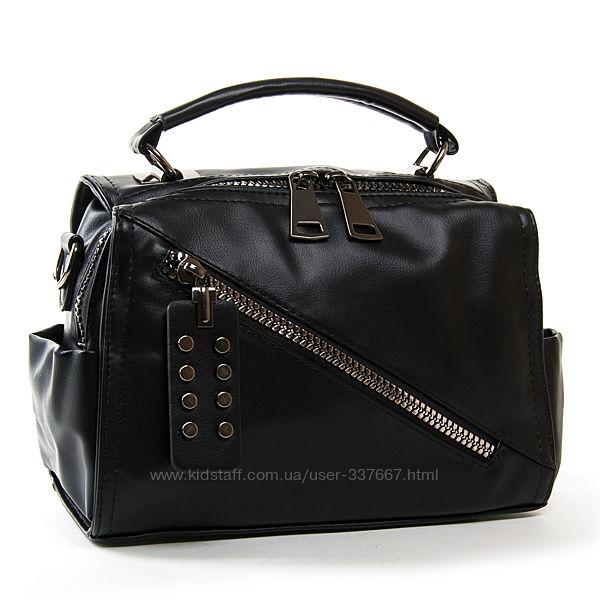 Женские сумочки. Новая коллекция уже в продаже.