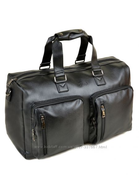 Мужские сумки, портмоне, портфели, дорожные сумки, кожа, кожзам, нейлон