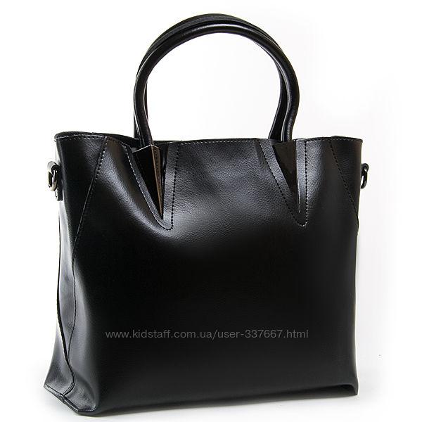 Кожаные замшевые сумочки, клатчи. Стильно и практично. Загляни