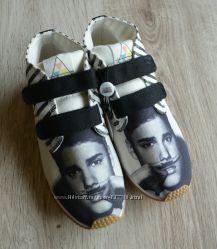 Оригинальные кроссовки Франция