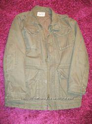 Куртка-ветровка Converse