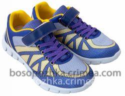 удобные кроссовки, кеды и спортивные туфли крым