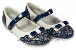 туфли для девочки в наличии