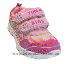 кроссовки, кеды и спортивные туфли Крым
