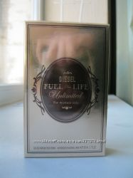 Diesel Fuel for Life Femme Unlimited парфюмерная вода 50 мл оригинал