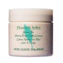 Elizabeth Arden Green Tea крем для тела 500 мл