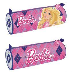 Пеналы  Барби. Новые модели в наличии.