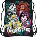 Сумка-рюкзак Monster High Night, 159 грн.