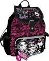 Рюкзак Monster High Pink (средний), 955 грн.
