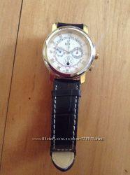 Продам часы Patek Philippe Geneve копия