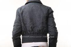 Продам очень красивую коротенькую куртку фирмы Richmond оригинал