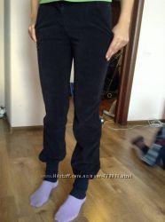 Продам вельветовые оригинальные штаны от VERSACE JEANS COUTURE