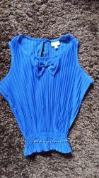Обалденная фирменная блузка