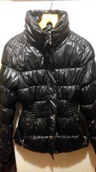 куртка деми фирмы only новая без бирки