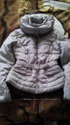 куртка Fascinate размер М