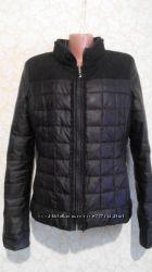 демисезонная куртка   с гипюром Baronia Германия размер L