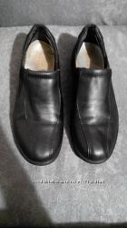 женские туфли  Ecco р37