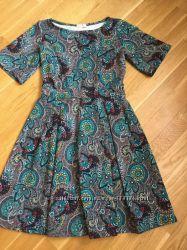 Плаття для годуючих, Creative Mama