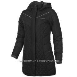 Пальто удлиненная куртка LA GEAR XS