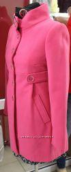Фирменное пальто ALIS XS-S