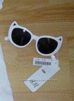 Куплю только такие очки H&M