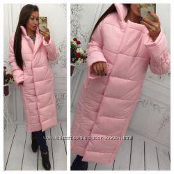 Куртка пальто с м л хл